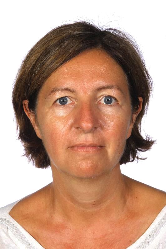 Anne-Marie Sabbe